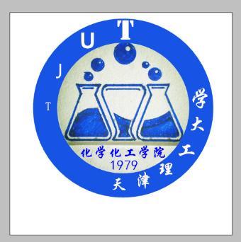 """化学化工学院""""徽动化工情""""院徽征集大赛入围作品图片"""